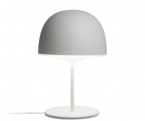 Cheshire Table Lamp by GamFratesi for FontanaArte