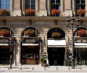 Chopard Expands Into Hotels Business