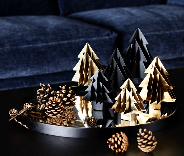 Christmas Decor Ideas 2019