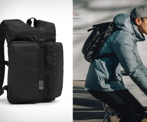 Chrome MXD Fathom Backpack