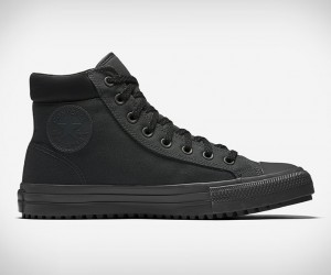 Chuck Taylor All Star Shield Canvas