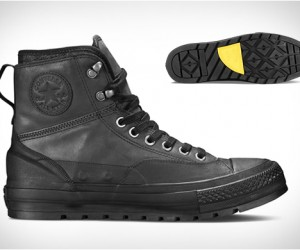 Chuck Taylor All Star Tekoa Boot