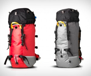 CiloGear WorkSack