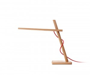 Clamp Mini by Dana Cannam Design for Pablo