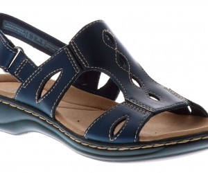 Clarks Leisa Lakelyn Sandal