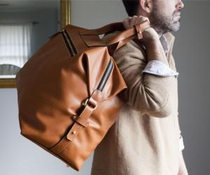 Classics Weekender Bag