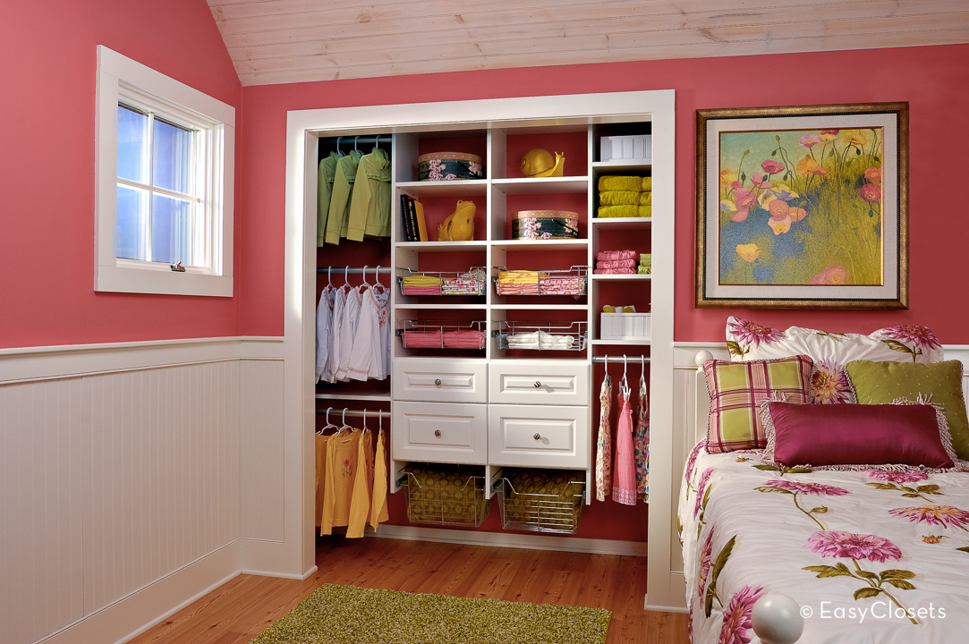 s organizers design organizer it do online closet tool yourself