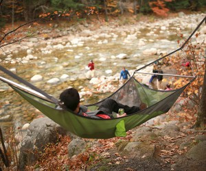 Cloudview Hammock