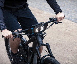 COBI | Smart Biking System