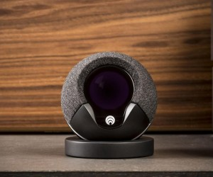 Cocoon Home Security System