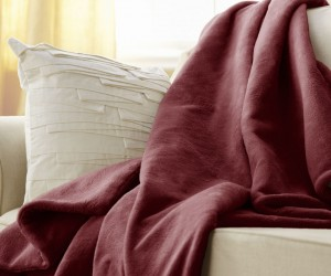 Cocooned: The 12 Best Electric Blankets to Ward Off Winter