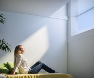 Coelux Artificial Skylight