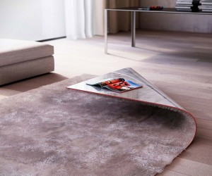 Coffee Table Rug | Stumbleupon