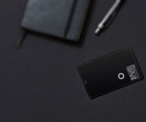 Coin combines all your Credit, Debit and Gift Cards into one