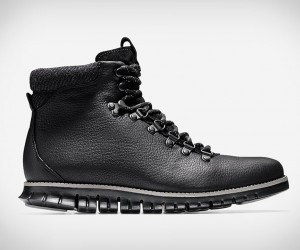 Cole Han Zerogrand Hiker Boot