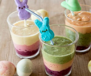 Colorful Modern Easter Ideas for a Festive Celebration