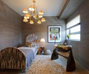 Comfy Sophistication: 25 Gorgeous Scandinavian Style Nursery Ideas