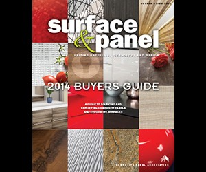 Complete Guide to Decorative Surface & Panel Products