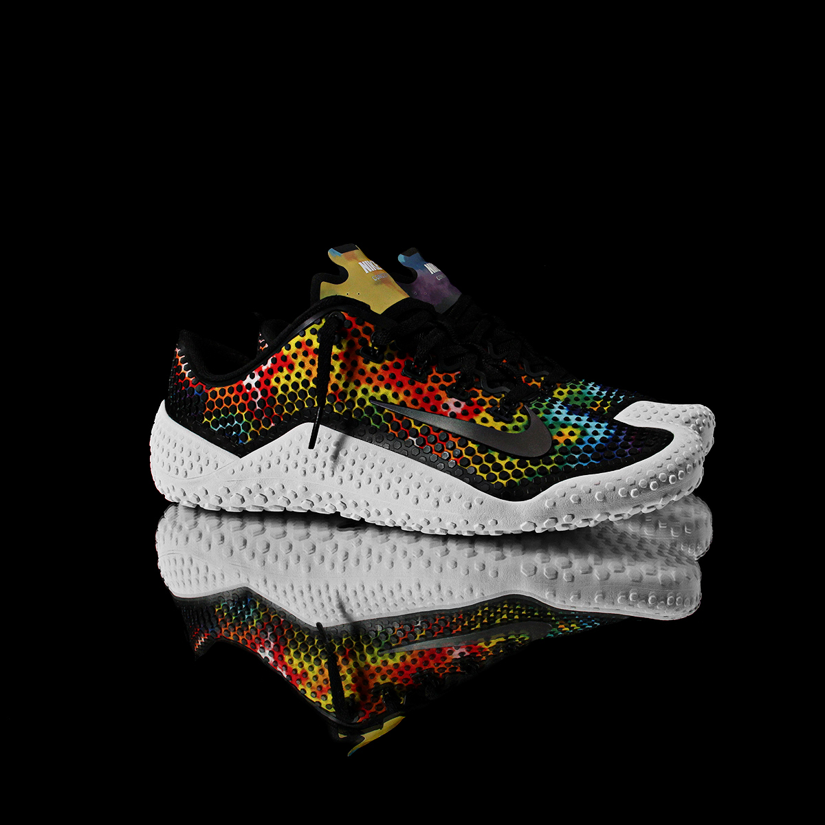 nike free trainer 1.0 concepts furniture