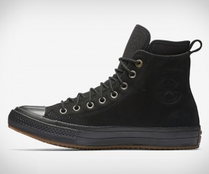 Converse All Star Waterproof
