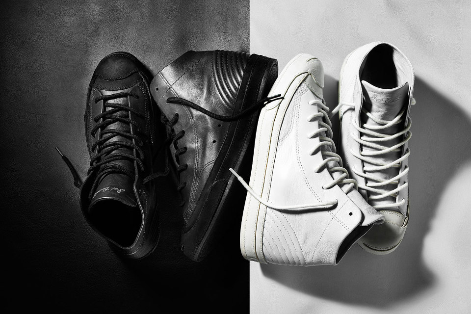 6a075c4a8b9 Converse Jack Purcell Moto Jacket Sneaker Collection