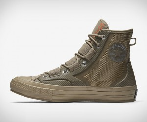 Converse Utility Hiker