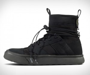 Converse Utility Jump Boot