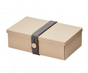 Convertible Lunchbox