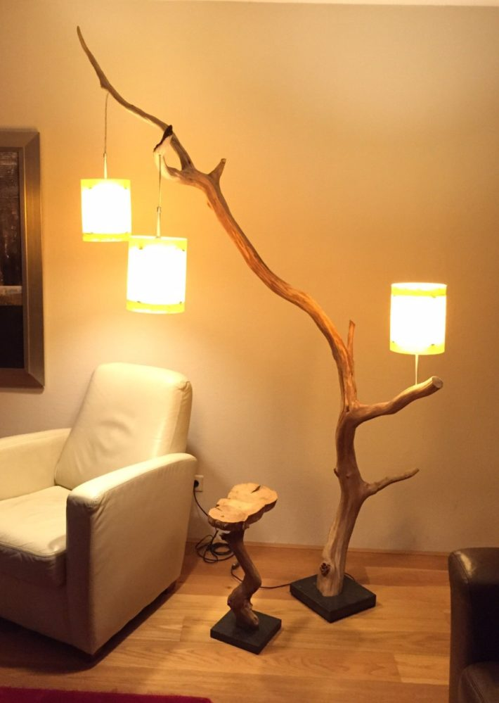 Cool Lamps Every Home Should Have Thecoolist