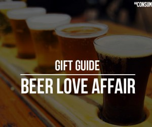 Coolest Beer Gifts
