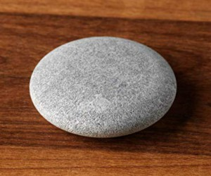 Cooling Facial Stone