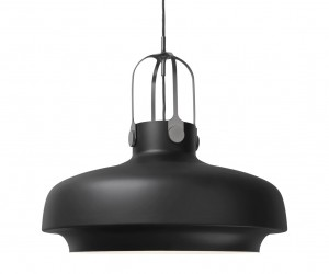 Copenhagen Pendant SC8 by Space Copenhagen for Tradition