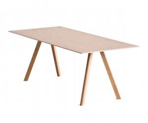Copenhague Table CPH30 by Ronan  Erwan Bouroullec for HAY