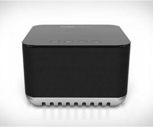 Core Wireless Speaker System