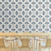 Corset Wall Tiles