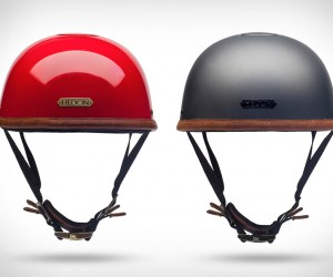Cortex Bike Helmet
