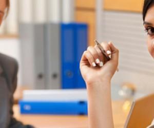 Cost Effective Dissertations Online UK