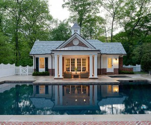 Cost-Effective Holidays: Best Pool Houses for Never-Ending Staycations
