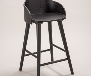 Counter Stools by Peca