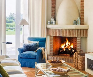 Cozy and beautiful summer home in Cadiz, Spain
