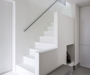 Cozy House by FORM  Kouichi Kimura Architects