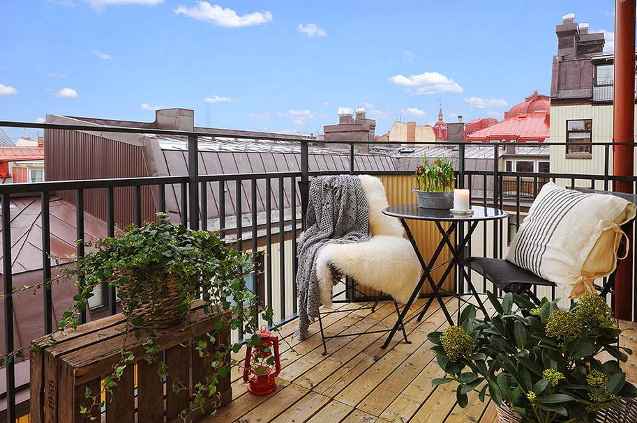 Ремонт кухни с балконом фото.