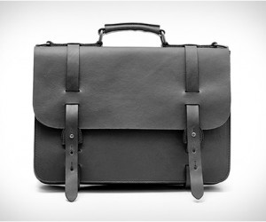 Cravar Bags