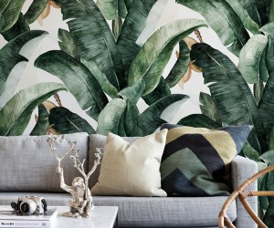 Creating A Luxury Interior At Home Without Overspending