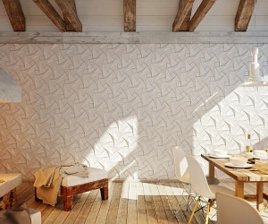 Creative Geometric Tile Ideas That Bring Excitement to Your Home