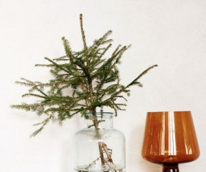 Creative Last-Minute Christmas Decorating Ideas