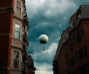 Creative Photography by Evan Lane