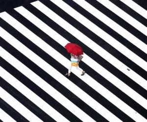 Creative Rain Series by Yoshinori Mizutani