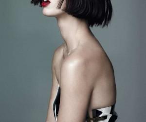 Crista Cober by Henrique Gendre