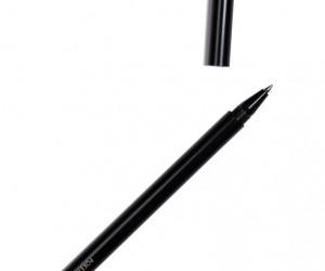 Criterion Onyx Pen